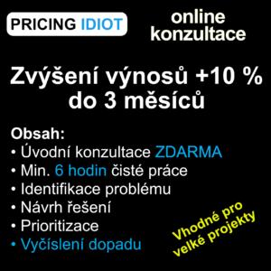 Konzultace s Václavem Lorencem